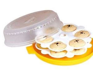 Microwave Idli Maker For Easy Cooking Online