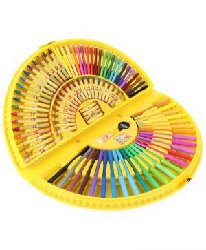 Buy Sky Kidz Color Wheel Multi Color online