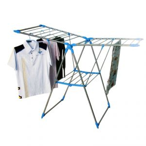 Buy Cloth Drying Stand Rack Best Quality online