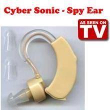 Buy Cyber Sonic Spy Ear - As Seen On TV online