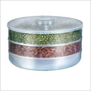 Buy 2 Chamber Sprout Maker online