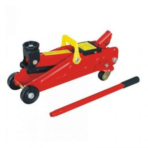 Buy Autostark 2 Ton Hydraulic Trolley Jack For Bmw 5-series Old online