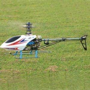 Buy 3 Channel Jumbo Metal Gyro Steel Rc Helicopter online