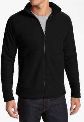 Buy Winter Breaker Fleece Jacket online