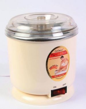 Buy Electric Wax Heater Auto Cut For Hair Removal online