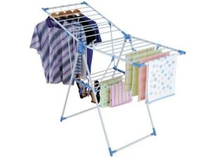 Buy Ozone Trumfo Wing Style Clothes Drying Stand online