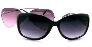 Buy Buy 1 Get 1 Free Sunglasses - Couple Sunglasses ,aviator Sunglasses online