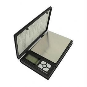 Buy Mini Pocket Weighing Scale 0.1g Min For Jewellery online