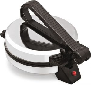Buy Eagle Roti Maker (electronic) online