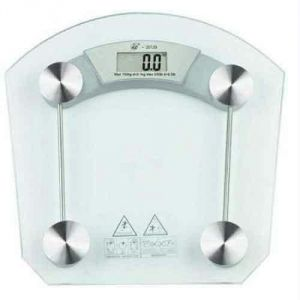 Buy Sleek Digital Weighing Scale online