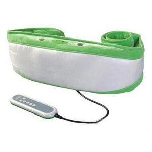 Buy Sobo Massage Belt Big online