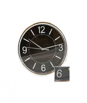 Buy Wall Clock Spy Camera With Remote online