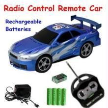 Buy Rechargeable Wireless Remote Control Car online