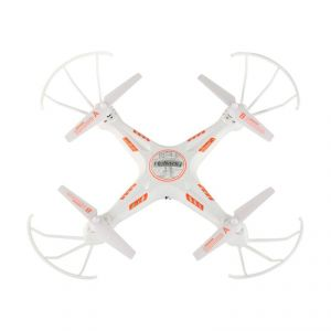 Buy Remote Control Helicopter online
