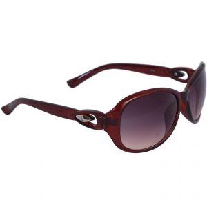 Buy Sunglasses For Women M.no S5 online