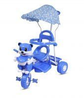 Buy Baby Kitty Lovebaby Tricycle online