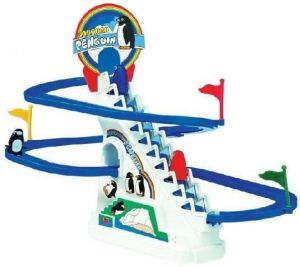 Buy Jolly Penguin Race Toy online