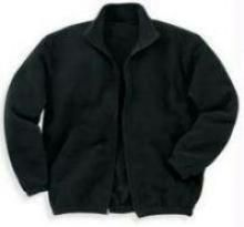 Buy Stylish Polar Fleece Jacket online