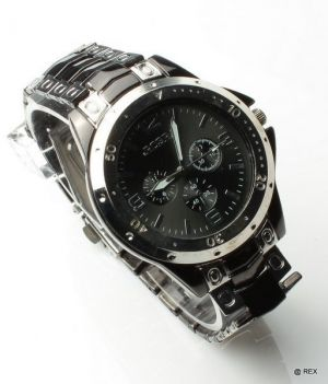 Buy Rosra Chrono Watch online
