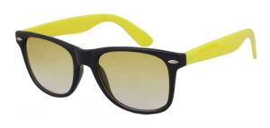 Buy Sushito Classic Style Sunglass For Men online