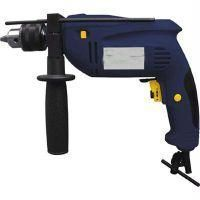 Buy Powerful Drill Machine online