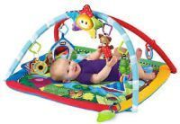 Buy Baby Play Gym online