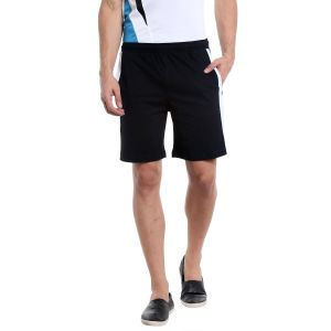 Buy Fitz Mens Cotton Shorts online