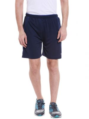 Buy Fitz Polyester Shorts For Mens online