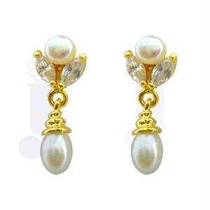 Buy Jagdambasoozy Pearl Tops online