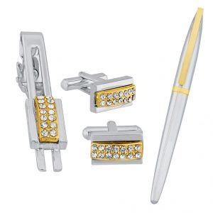 Buy Sri Jagdamba Pearls Special Combo - Jpsep-16-05c online