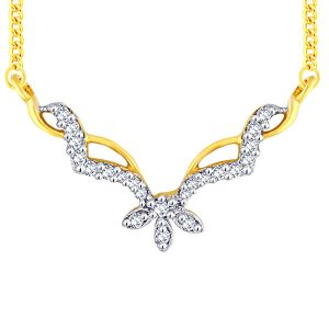 Buy asmi diamond mangalsutra product code fp484si jk18y online buy asmi diamond mangalsutra product code fp484si jk18y online aloadofball Choice Image