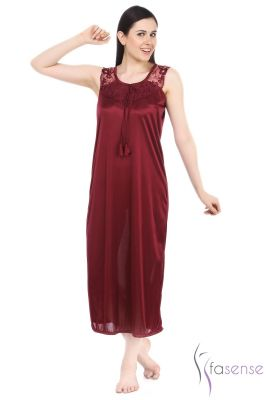 //imshopping.rediff.com/imgshop/400-400/shopping/pixs/16593/d/dp044d5._fasense-women-6-pcs-set-nightwear-set-nighty-robe-top-barmuda-sleepwear.jpg