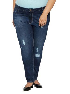 30487a05 Levis Redloop Mens Blue Jeans - Buy Levis Redloop Mens Blue Jeans Online @  Best Price in India