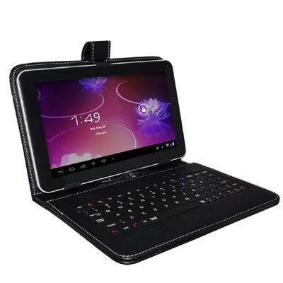 -tablet-with-karbrd._usb-keyboard-case-cover-for-9-inch-tablet-pc.jpg