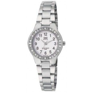 buy q q analog watch for men model q549 204y online best buy q q analog watch for men model q549 204y online