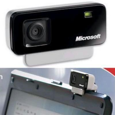 Mise à jour de votre logiciel pilotes microsoft lifecam vx-500.