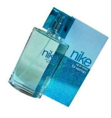 perfume women in Australia