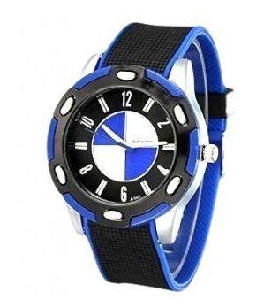 buy bnw watch for men womens kids boy online