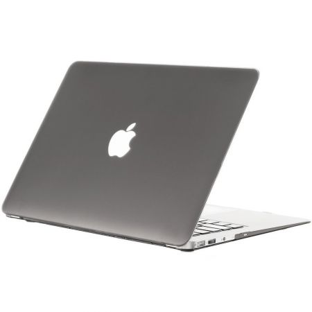 Vind macbook air in Laptops Apple