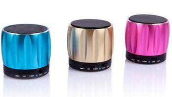 bluetooth speakers beats mini. buy mini beat box bluetooth speakers (oem) online beats a