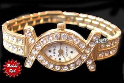 Buy american diamond studded ladies jewellery watch online best buy american diamond studded ladies jewellery watch online mozeypictures Choice Image
