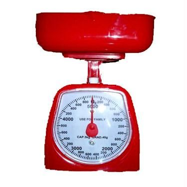 weight weighing machine
