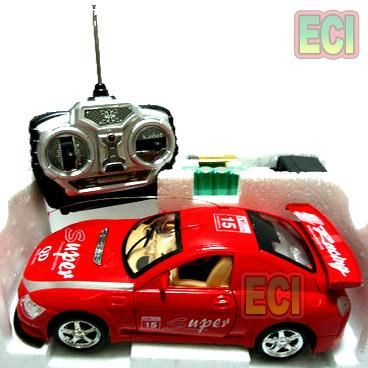 Buy Rc Cars