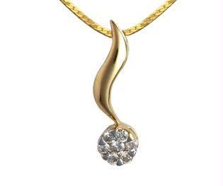 Buy avsar real gold and diamond pressure set online best prices buy avsar real gold and diamond pressure set online aloadofball Choice Image