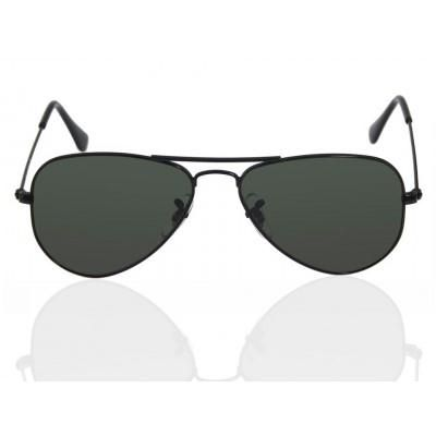 new stylish sunglasses  Buy New Stylish Aviator Sunglass Suitable For All Age Online ...