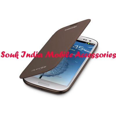 Back Covers For Samsung Galaxy s3 Neo For Samsung Galaxy s3 Neo