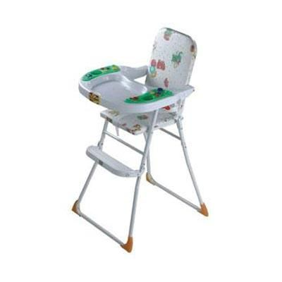 years guide sit buying to boosters baby chairs aren parent they archives fixture feeding in just place t kitchen for the and guides chair eat a category become high