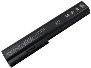 HP PAVILION DV8-1200 LAPTOP BATTERY 8 CELL NEW