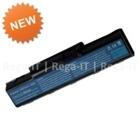 NEW FOR EMACHINES E525-16 2G25MI LAPTOP BATTERY