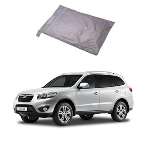Car Cover For Hyundai Santa Fe